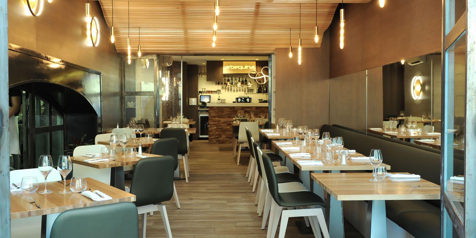rencontre restaurant perpignan
